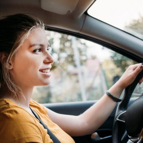 Cukrovka a vodičský preukaz