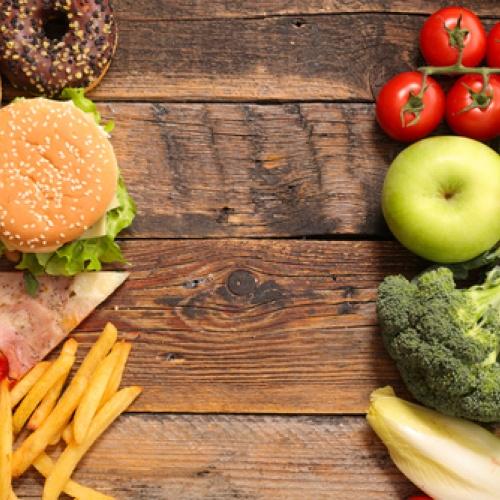 Ako je to s cholesterolom v potravinách