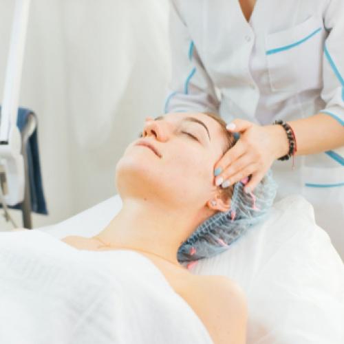 Aké vyšetrenia mám mať pred návštevou neurológa?