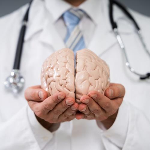 Čo by sme mali vedieť o schizofrénii