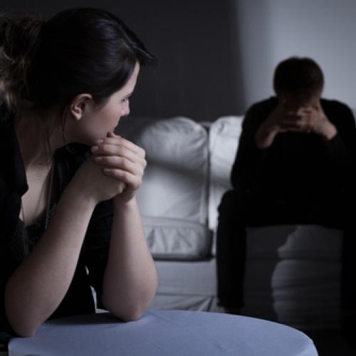 Príčiny schizofrénie alebo Čo za to môže?