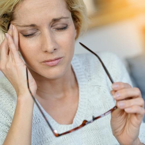 Čo je migréna a ako sa dá rozpoznať?